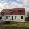 Maison / villa senlis 7 minutes Senlis - Photo 1