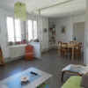 Rental - Apartment 5 rooms - 79 m2 - Compiègne