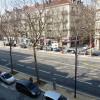 Appartement limite aigle / championnet - t2 de 51 m² Grenoble - Photo 3