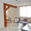 Vente - Appartement 4 pièces - 61 m2 - Avon
