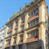 Vente de prestige - Loft 7 pièces - 140 m2 - Paris 11ème