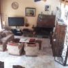 Viager - Maison / Villa 5 pièces - 104 m2 - Quincy sous Sénart