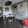 Appartement balma/ appartement t3 avec garage dans petite copropriété Balma - Photo 4