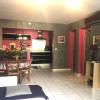 Verkauf - Villa 3 Zimmer - 58 m2 - Montpellier