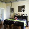 Appartement yutz centre Yutz - Photo 8