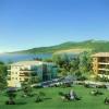 新房出售 - Programme - L'Ile Rousse