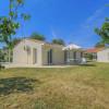 Vente - Maison / Villa 4 pièces - 102 m2 - La Salvetat Saint Gilles