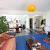 Maison / villa maison 6 pièces Vence - Photo 4