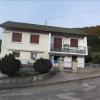Maison / villa maison Morez - Photo 1