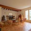 Maison / villa maison St Palais sur Mer - Photo 4