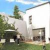 Verkauf - Villa 5 Zimmer - 117 m2 - Montpellier