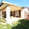 Vente - Maison / Villa 3 pièces - 80 m2 - Villenave d'Ornon