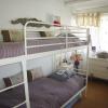 Appartement 3 pièces Lege Cap Ferret - Photo 9