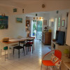 出售 - 别墅 7 间数 - 130 m2 - Pyla sur Mer - Photo