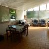 Maison / villa maison Captieux - Photo 6