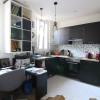 Appartement studio parfait état Boulogne Billancourt - Photo 2