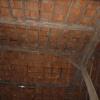 Maison / villa grange à rénover Eygurande et Gardedeuil - Photo 4