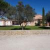 Maison / villa villa montélimar 6 pièces 160 m² Montelimar - Photo 4