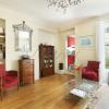 出售 - 公寓 2 间数 - 44 m2 - Paris 17ème