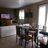 Maison / villa maison Couloisy - Photo 2