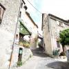 Maison / villa maison 4 pièces Villeneuve Loubet - Photo 12