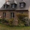 Vente - Maison en pierre 6 pièces - 120 m2 - Port Blanc - Photo