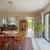 Maison / villa maison contemporaine Saujon - Photo 4
