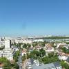Appartement châtillon centre Chatillon - Photo 5