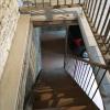 Maison / villa maison ancienne Flavigny sur Ozerain - Photo 4