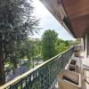 Revenda residencial de prestígio - Apartamento 2 assoalhadas - 70 m2 - Neuilly sur Seine