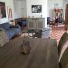 House / villa house / villa 7 rooms Vic sur Aisne - Photo 2
