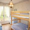 Maison / villa villa 5 pièces Lege Cap Ferret - Photo 8
