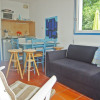 Appartement 2 pièces Lege Cap Ferret - Photo 9