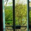 Appartement 2 pièces Paris 7ème - Photo 3