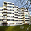Appartement t4 lomme - 81 m² Lomme - Photo 1