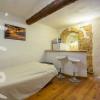 Vendita - Studio - 30 m2 - Aix en Provence