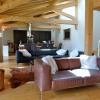 Продажa - Шале 6 комнаты - 180 m2 - Chamonix Mont Blanc - Photo