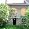 Maison / villa maison 4 pièces Bagneux - Photo 5