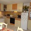 Vente - Appartement 3 pièces - 44 m2 - Le Cap d'Agde - Photo