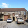 Maison / villa maison ancienne Montbard - Photo 6