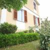Maison / villa bas de villa 98 m² Cagnes sur Mer - Photo 1
