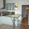 Appartement 2 pièces de 37m², 16ème, trocadéro Paris 16ème - Photo 2