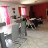 Vente - Maison / Villa 5 pièces - 110 m2 - Créon