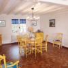 Maison / villa maison / villa 6 pièces Lege Cap Ferret - Photo 5