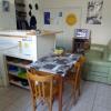Vente - Appartement 2 pièces - 41 m2 - Givors