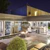 Vente de prestige - Maison d'architecte 9 pièces - 450 m2 - Clichy