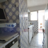Appartement antibes centre Antibes - Photo 2