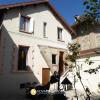 Vente - Maison / Villa 5 pièces - 91 m2 - Saint Brice sous Forêt