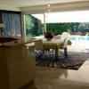Maison / villa maison Cap d Antibes - Photo 3