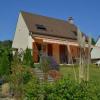 Maison / villa maison Bessancourt - Photo 2